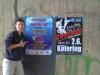 plakatieren2