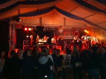 2011 Das Fest - Mittwoch