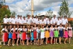 2011 Kirwapaare