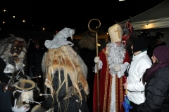 2014 10. Adventsmarkt