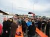 Keller Steff& Band sowie LaBrassBanda waren am 09.05.2014 zu Gast in Köfering