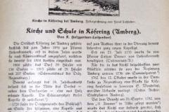 2014 Wanderung & Erkundung Wasserberg