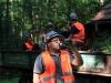 Kirwa 2017 Vorbereitungen (4) (Medium)