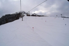2017 Skifahrt Wilder Kaiser