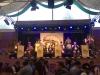2017 Gäubodenfest (3)