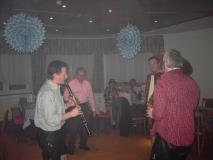 2005 Bockbierfest
