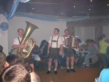 2006 Bockbierfest
