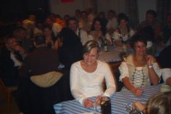 2007 Bockbierfest
