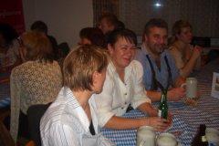2008 Bockbierfest