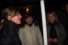 2006 Christkindlmarkt