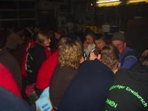 2007 Christkindlmarkt