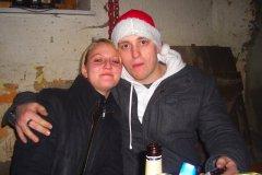 2008 Christkindlmarkt