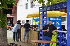 2012 Freibad/Strandfest