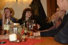 2012 Heimatabend