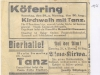 Köfering-1935