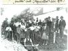 Koefering Wasserleitungsbau-ca1898
