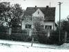 Koefering Wohnhaus1
