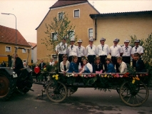 1985 Kirwa