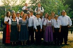 1996 Kirwa