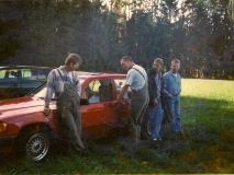 1997 Kirwa