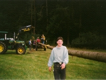 1998 Kirwa