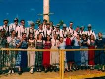 1999 Kirwa