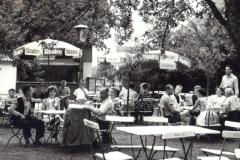 Kirwa 50er Jahre