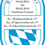 Logo_Bockbierfest_2014