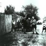 kfering_pfingstl_1938-1939