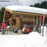 skiwelt-wilder-kaiser-brixental-apres6